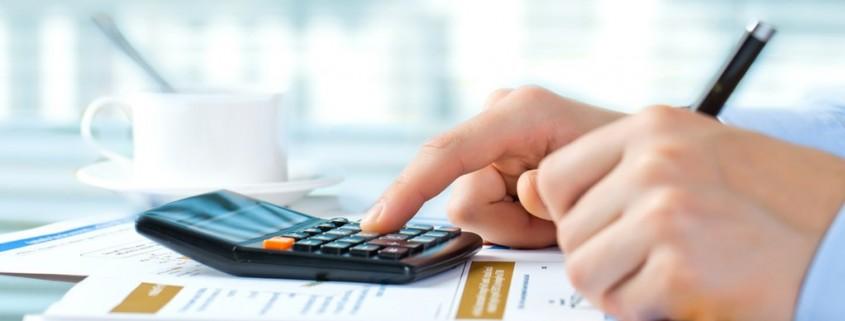 Resolución del ICAC de información sobre el periodo medio de pago a proveedores en operaciones comerciales: Caso práctico.