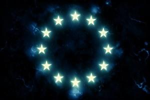 Europes digital sector