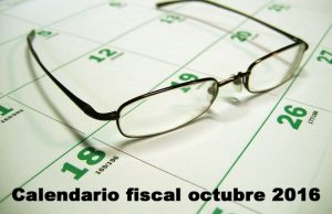 tercer trimestre fiscal