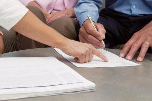 contratos temporales